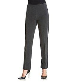 Tommy Hilfiger® Skinny Ankle Pants