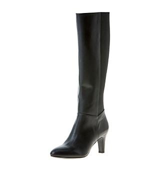 Bandolino Mandie Dress Shoes
