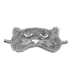 HUE® Animal Sleeping Mask