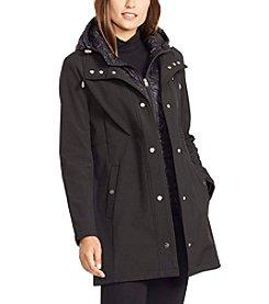 Lauren Ralph Lauren® Softshell Jacket