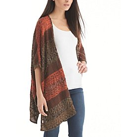 Nine West Jeans® Lily Cardigan Sweater