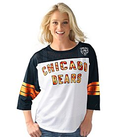 G III NFL® Chicago Bears Women's All Pro Tee