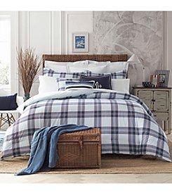 Tommy Hilfiger® Surf Plaid Comforter Set