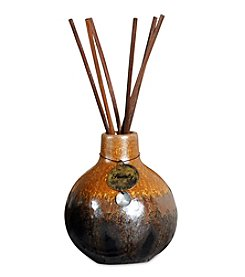 The Pomeroy Collection Metallic Patina Reed Diffuser