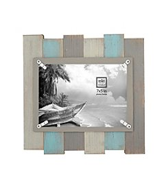 MKT@Home Slats Photo Frame