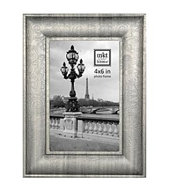 MKT@Home Clair Photo Frame