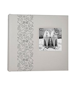 MKT@Home Wedding 160-Pocket Album