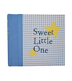 MKT@Home Sweet Little One 160-Pocket Album