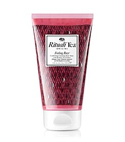 Origins RitualiTea Feeling Rosy Comforting Cleansing Body Mask With Rooibos Tea & Rose