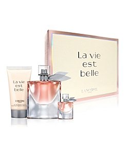 Lancome® La vie est belle® Gift Set (A $107 Value)