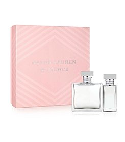 Ralph Lauren Romance® Gift Set (A $146 Value)