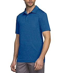 32 Degrees Men's Tech Performance Short Sleeve Polo