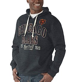 G-III Men's NFL® Chicago Bears Endzone Hoodie