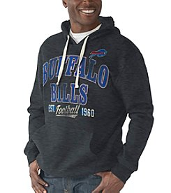 G-III Men's NFL® Buffalo Bills Endzone Hoodie