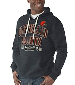 G-III Men's NFL® Cleveland Browns Endzone Hoodie