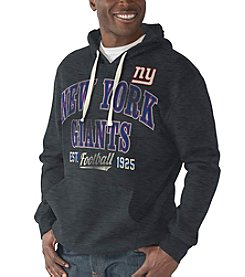 G-III Men's NFL® New York Giants Endzone Hoodie