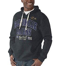 G-III Men's NFL® Baltimore Ravens Endzone Hoodie