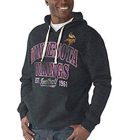 G-III Men's NFL® Minnesota Vikings Endzone Hoodie