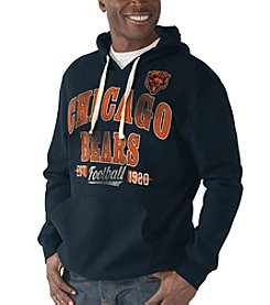 G-III Men's NFL® Chicago Bears Team Endzone Hoodie