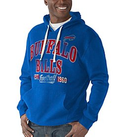 G-III Men's NFL® Buffalo Bills Team Endzone Hoodie