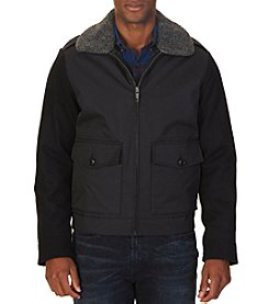 Nautica® Men's Marine Tech Jacket