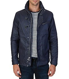 Nautica® Men's Yard Slicker Jacket
