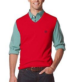 Chaps® Men's Sweater Vest