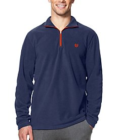 Chaps® Men's Polar Fleece Pullover