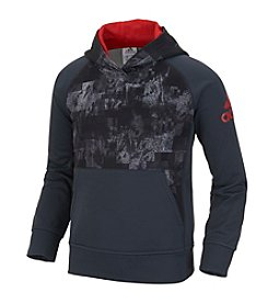 adidas® Boys' 2T-7 Revolt Pullover Hoodie