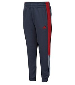 adidas® Boys' 2T-7 Playoff Joggers
