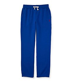 Polo Ralph Lauren® Boys' 8-20 Pull On Pants