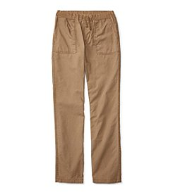Polo Ralph Lauren® Boys' 8-20 Ripstop Pants