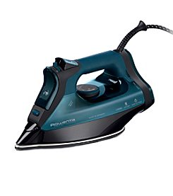 Rowenta® Everlast™ Anti-calc Iron Steam Iron