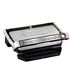 T-fal® GC722D53 Indoor OptiGrill