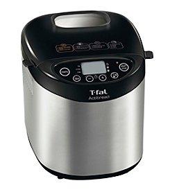 T-fal® ActiBread Gluten-free Breadmaker
