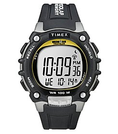 Timex® Men's Ironman Classic 100 Watch