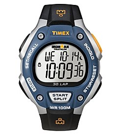 Timex® Men's Ironman Classic 30 Watch