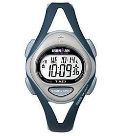 Timex® Women's Ironman Sleek 50 Watch