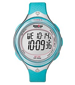 Timex® Women's Ironman Classic 30 Watch