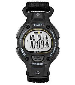 Timex® Men's Ironman Classic 30 Watch
