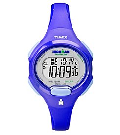 Timex® Women's Ironman Essential 10 Watch