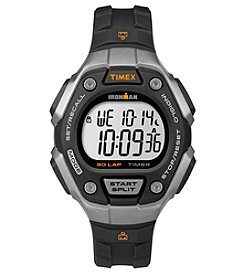 Timex® Women's Ironman Classic 30 Watch