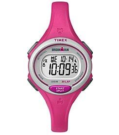 Timex® Women's Ironman Essential 30 Watch