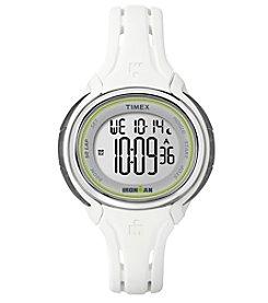 Timex® Women's Ironman Sleek 50 Watch