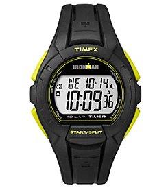 Timex® Men's Ironman Essential 10 Watch