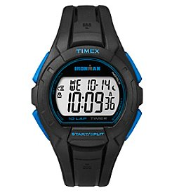 Timex® Men's Ironman Essential 10 Watch