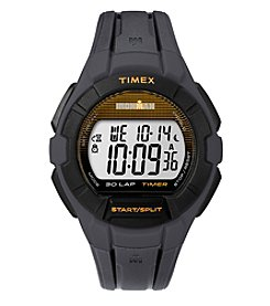 Timex® Men's Ironman Essential 30 Watch