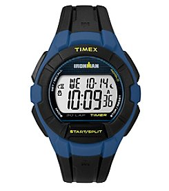 Timex® Men's Ironman Essential 30 Watch