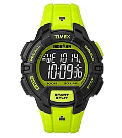 Timex® Men's Ironman Rugged 30 Watch