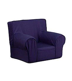 Flash Furniture Small Kids Chair